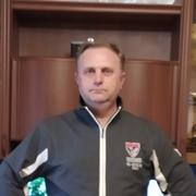 Виталий 46 Киржач