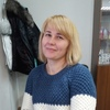 Вікторія, 42, г.Ахтырка