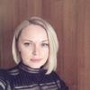 Даша, 29, г.Воткинск