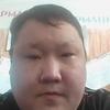 Роман, 33, г.Улан-Удэ