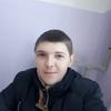 Николай, 25, г.Мариуполь