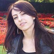 Саидова Сабина, 31, г.Кизляр