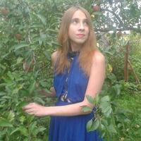 Марианна, 25 лет, Лев, Львов