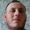 Дима, 31, г.Новоалтайск