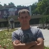 Александр, 29, г.Миллерово