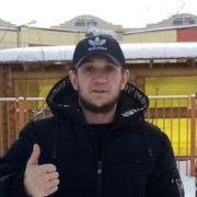 Виталий 37 Северодвинск