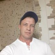 Макс 41 год (Рак) Уссурийск