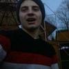 Максим, 20, г.Москва