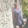 Ирина, 49, г.Смоленск