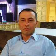 Гамиль, 47, г.Нягань
