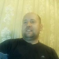 Константин, 44 года, Козерог, Москва