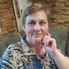Тамара, 58, г.Самара