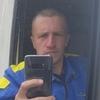 Sergey, 35, Moscow