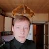 Сергей Ширшиков, 44, г.Балаково