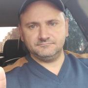 Алекс, 40, г.Салават
