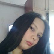 Женечка, 27 лет, Лев