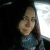 Маша, 39, г.Котлас