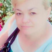 Ирина 46 Новотроицк