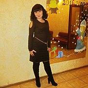 Ирина 31 Талдыкорган