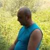 KAREN, 38, Stepanakert