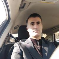 Roma, 38 лет, Овен, Баку