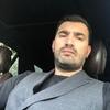 Tony, 30, г.Тбилиси