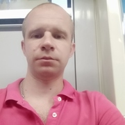 Евгений 35 Старбеево