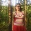 Ольга, 33, г.Столбцы