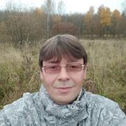 Евгений, 39, г.Скопин