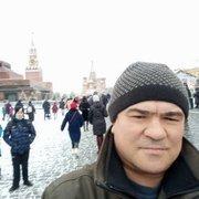 Николай 54 Москва