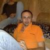 Сулейман, 38, г.Ангарск