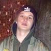 Евгений, 18, г.Краснодар