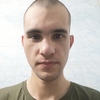 Konstantin Persikov, 25, Kalininets