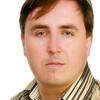Лекс, 40, г.Минск