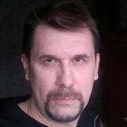 Юрий, 49, г.Североморск