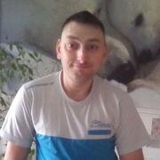женя Евтюхин, 36, г.Канск