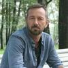 Игорь, 46, г.Санкт-Петербург