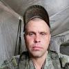МАТВЕЙ, 35, г.Луга