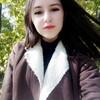 Александра, 20, г.Нижний Новгород