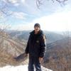 Сергей, 49, г.Аксай