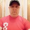 sergey, 38, Nerekhta