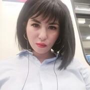 Виктория, 31, г.Москва