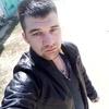 Алексей, 23, г.Кузнецк