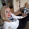 Светлана, 48, г.Калуга