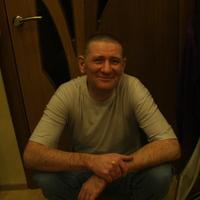 Вадим Бродский, 55 лет, Козерог, Новосибирск