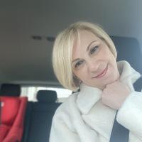 Лариса, 47 лет, Весы, Москва