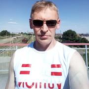 Andrey 45 Сальск