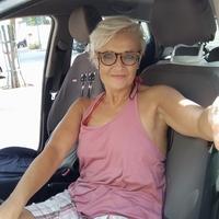 Ирина, 22 года, Скорпион, Москва