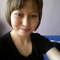 botagoz, 34 года, Дева, Экибастуз