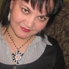 Солнышко, 33, г.Мраково
